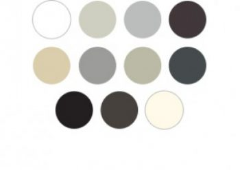 calfeutrage-couleur-standard-2-360x255