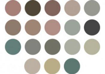 calfeutratge-couleur-personnalise-360x255