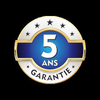 garantie-5-ans-couleur-craque